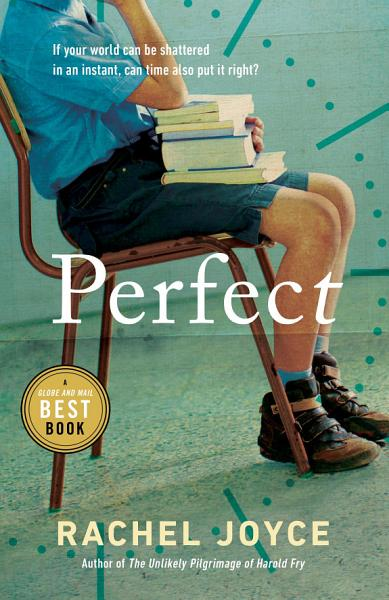 Download Perfect Book