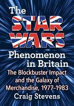 The Star Wars Phenomenon in Britain