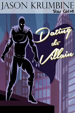 Dating the Villain