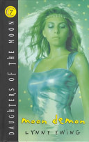 Daughters of the Moon  7  Moon Demon PDF