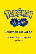 Pokemon Go Guide PDF