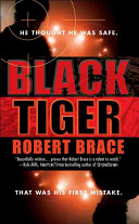 Black Tiger PDF