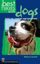 Best Hikes with Dogs Texas Hill Country and Coast