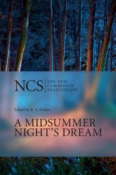 A Midsummer Night's Dream: Edition 2