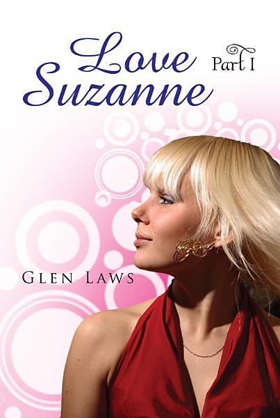 Love Suzanne