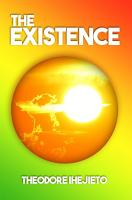 The Existence PDF