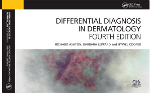 Differential Diagnosis in Dermatology