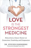 Love Is the Strongest Medicine PDF