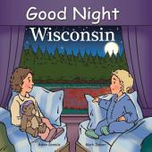 Good Night Wisconsin