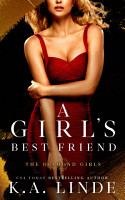 A Girl s Best Friend PDF