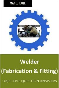 Welder Fabrication   Fitting PDF