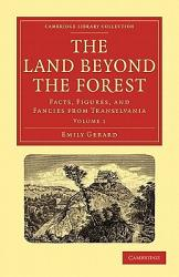 The Land Beyond the Forest PDF