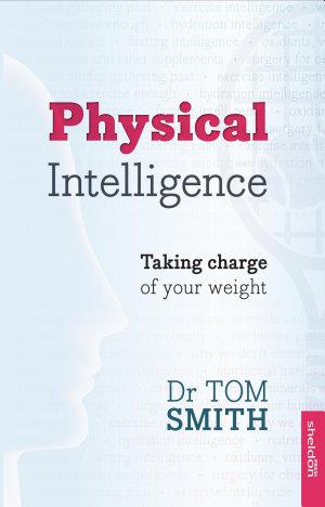 Physical Intelligence