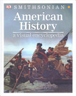 Smithsonian - American History