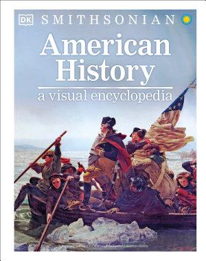 Smithsonian   American History
