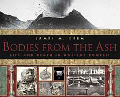 Bodies from the Ash PDF