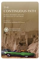 The Continuous Path PDF