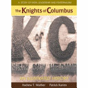 The Knights of Columbus PDF
