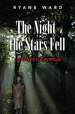 The Night the Stars Fell PDF