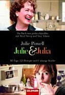 Julie   Julia PDF
