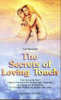 The Secrets of Loving Touch PDF