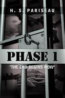 Phase I PDF