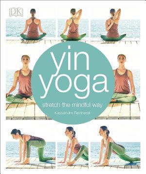 Yin Yoga PDF