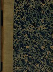Neoellēnikē philologia: viographiai tōn en tois grammasi dialampsantōn Hellēnōn --- (1453-1821)
