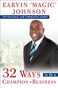 32 Ways to Be a Champion in Business PDF