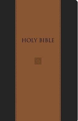 Devotional Bible KJV