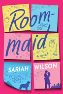 Download Roommaid Book