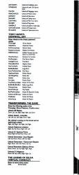 Gameshark Ultimate Codes 2008 PDF