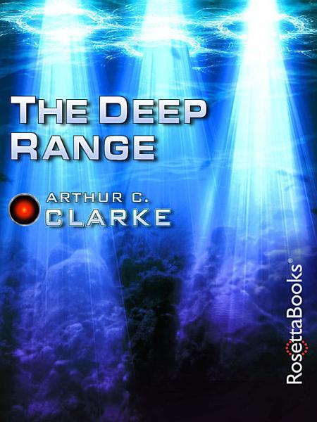 Download The Deep Range Book