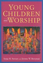 Young Children and Worship PDF
