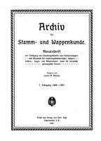 Wappensammler PDF