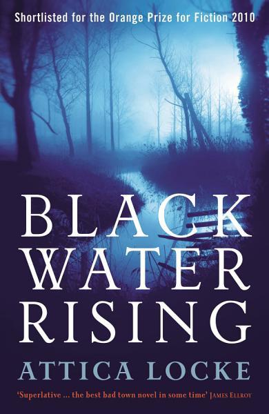 Download Black Water Rising Book