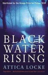 Black Water Rising Book PDF