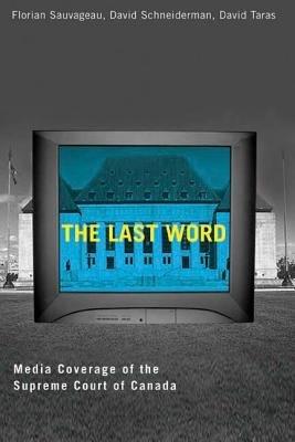 Download Last Word Book