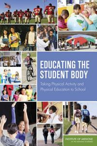Educating the Student Body Book