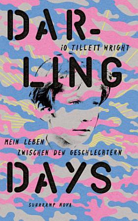 Darling Days PDF