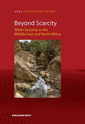 Beyond Scarcity
