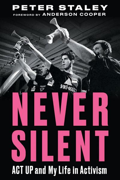 Download Never Silent Book