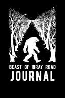 Beast of Bray Road Journal PDF