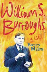William S  Burroughs PDF