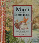 Mimi and the Dream House PDF