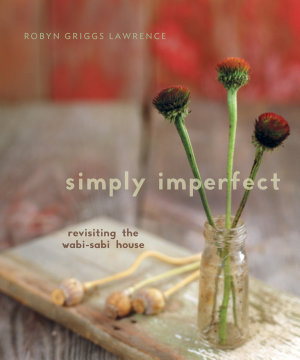 Simply Imperfect PDF