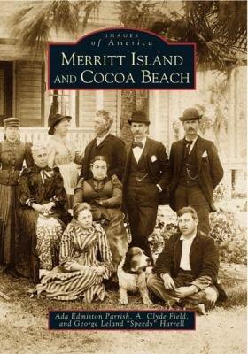 Merritt Island and Cocoa Beach