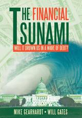 The Financial Tsunami