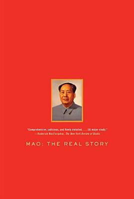 Mao PDF