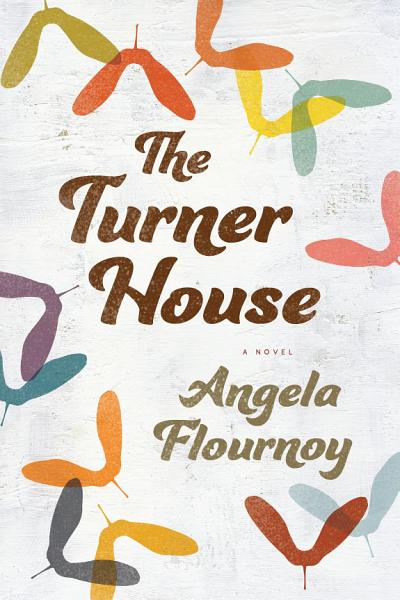Download The Turner House Book